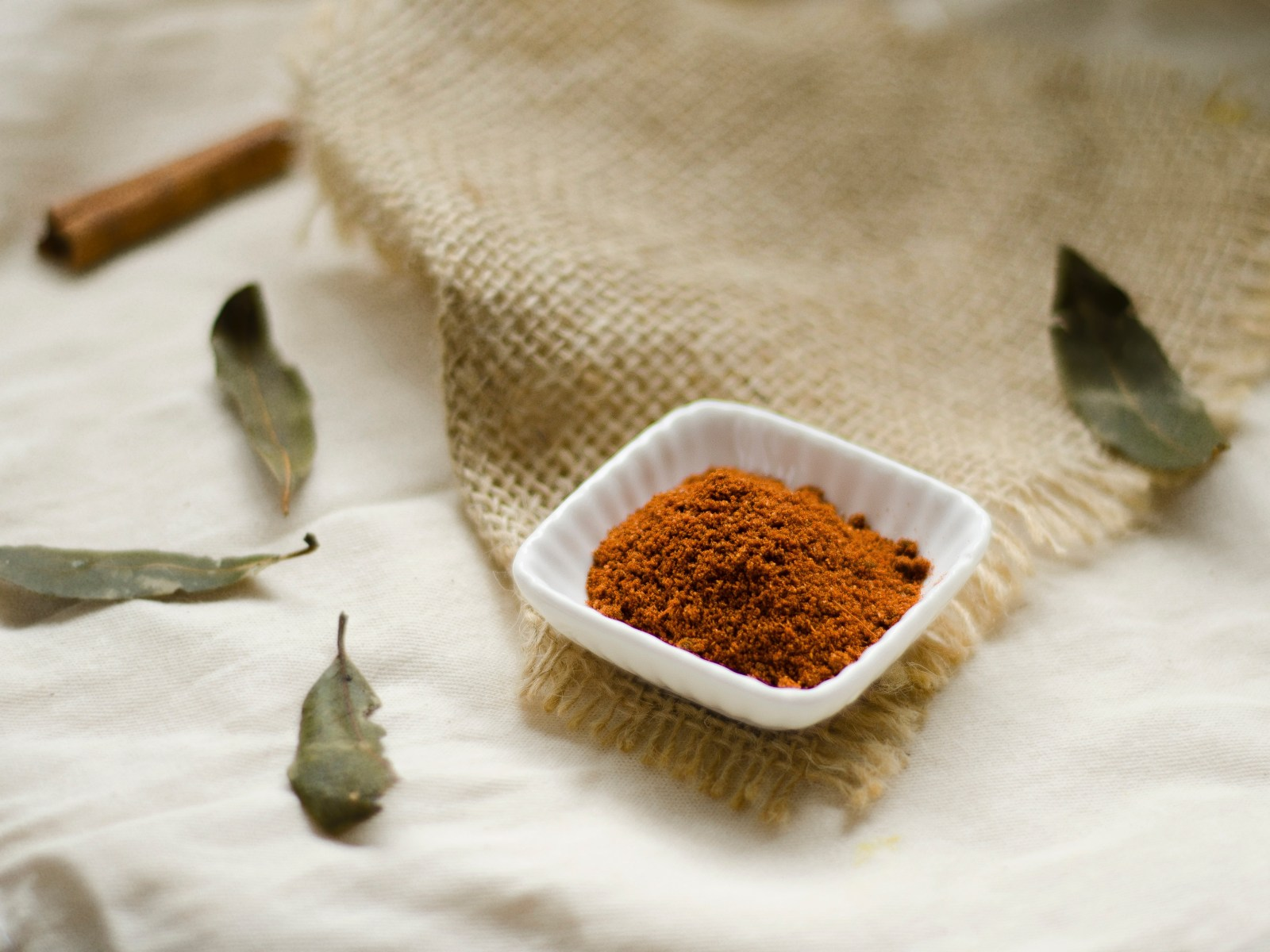 How To Make Your Own Pumpkin Spice This Fall