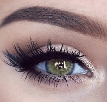 Fake-Lashes-Effect Mascaras: Our Top Ten