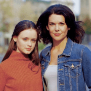 10 Old Series You Forgot About That You Have To Rewatch