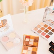 The Best Fall Eye Makeup You Have To Try