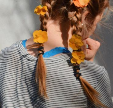 Hair Care Tips To Revive Your Hair After The Summer