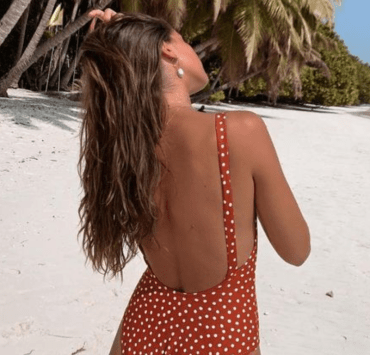 2019 Self-Tanning Products: Rated