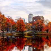 8 Events In Boston You Can't Miss Out On