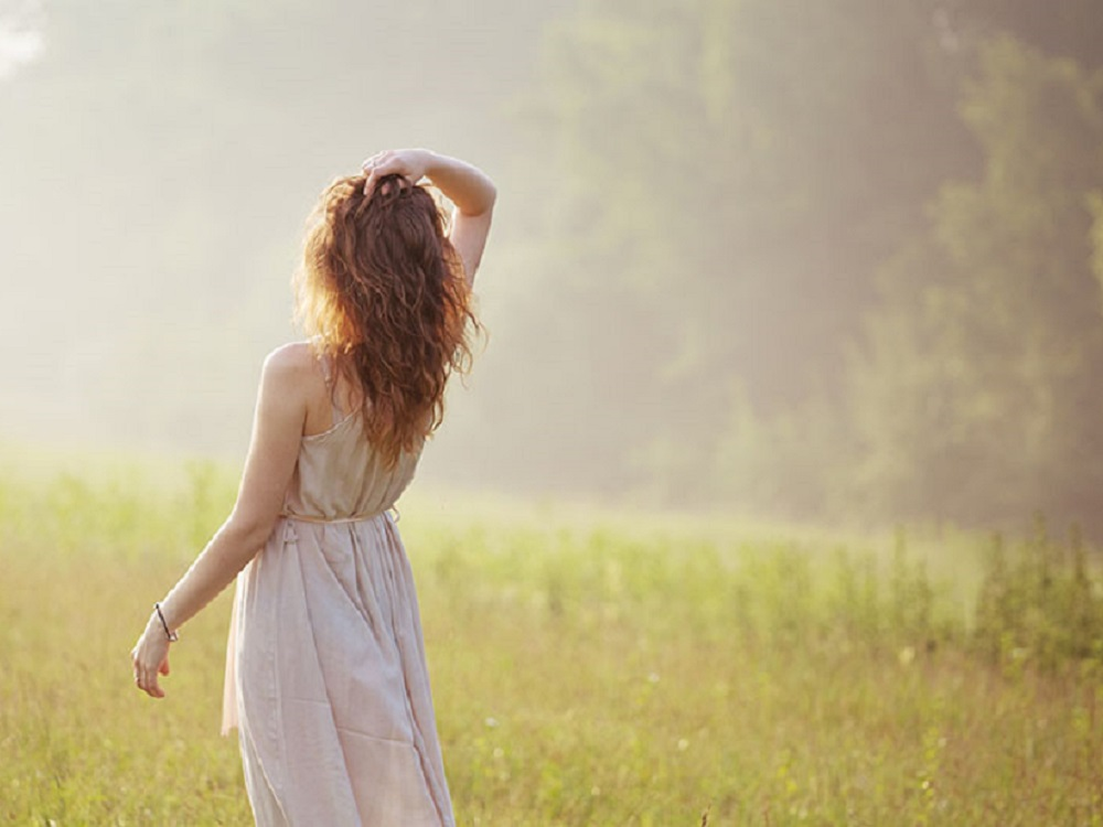 10 Things A Woman Just Can't Live Without