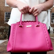 Luxury Fashion Items That Are Actually Worth The Investment
