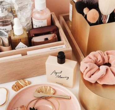 Beauty Box Subscriptions You Need