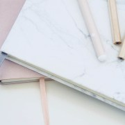 Types Of Notebooks You Should Be Using To Keep Yourself On Track This Semester