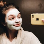 Face Masks You Need To Try As Soon As You Can
