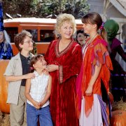 The Best Corny Halloween Movies To Watch This October