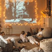 Home Cinema, How to Create Your Own Home Cinema