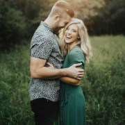 zodiac sign, What Your Zodiac Sign Says About Your Relationships