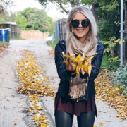 Thanksgiving, 10 Outfits You Can Wear This Thanksgiving