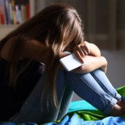 How Much Harm Is Social Media Really Doing To Our Self-Esteem?