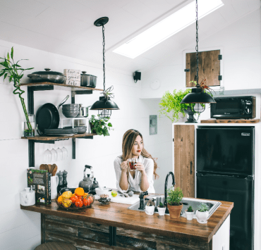 12 Tips For How To Make Your House Smell Amazing