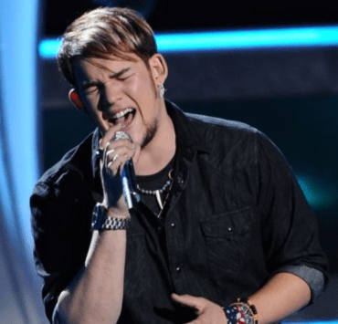 17 Most Shocking Eliminations Ever on American Idol