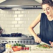ramen noodles, 10 Delicious Ways To Use Ramen Noodles