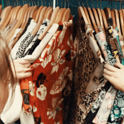 Complete Guide To All Things Thrifting in Alabama
