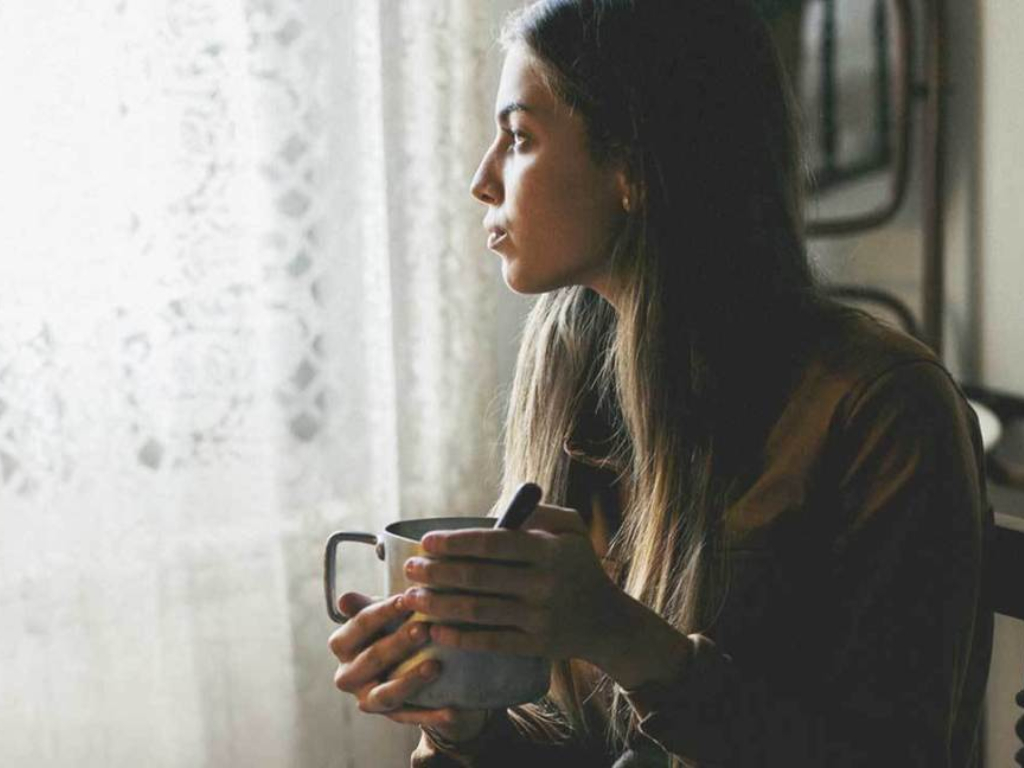 The Struggles And Frustrations You're Bound To Encounter In Your 20's