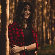 Plaid, How To Rock The Plaid Trend This Winter