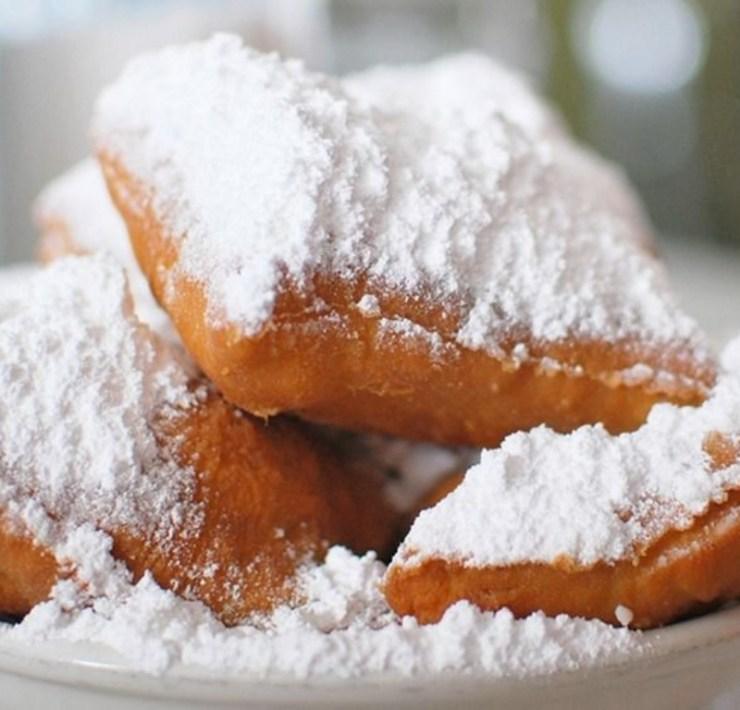 Lafayette, 10 Best Restaurants In Lafayette