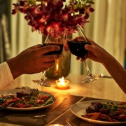 Take Your Date To These Restaurants In Boston And You Won't Regret It