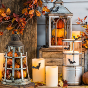 10 Places To Find Cute Fall Decor On A Budget