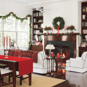 The Most Beautiful Home Decor You Need For The Holidays This Year