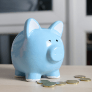 budgeting, A Guide On Budgeting For Begginers