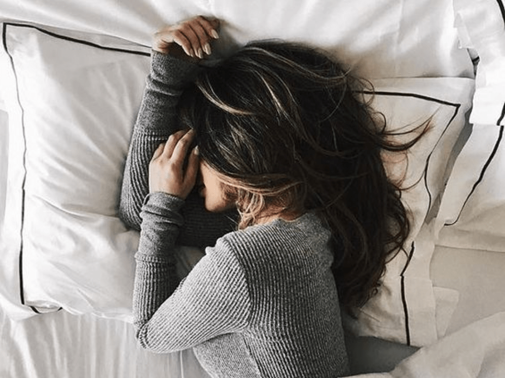 self care, Easy Self Care Acts For When You Feel Down In The Dumps
