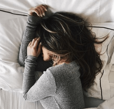 Easy Self Care Acts For When You Feel Down In The Dumps