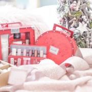 Makeup sets, 15 Makeup Sets That Make Perfect Christmas Gifts