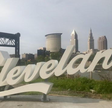 10 Best Places To Live In Cleveland