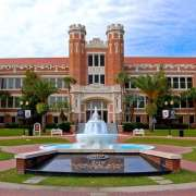 On Campus Activities, Top 15 On Campus Things To Do At FSU For No Extra Cost