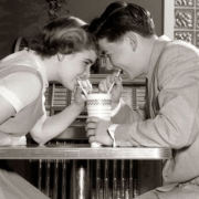 Are You Better Off Dating An Old Flame Or A New One?