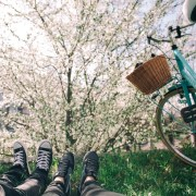 10 Date Ideas You Don't Want To Miss