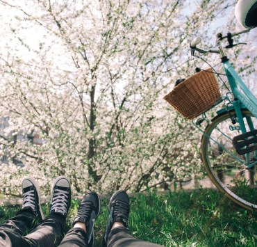 date ideas, 10 Date Ideas You Don't Want To Miss