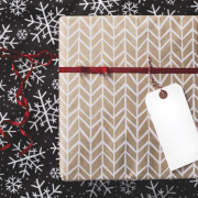 Christmas Present Ideas That Will Not Break The Bank