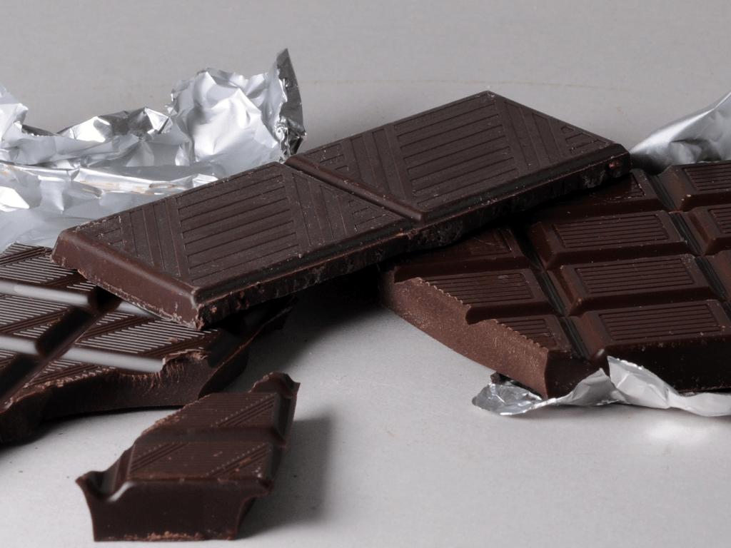 10 Ways To Cut Down On Sugar But Still Treat Yourself