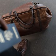Tips On How To Travel With Ease