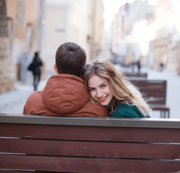 10 Things To Avoid When Going On Your First Date