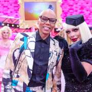 """Life Lessons """"Ru Paul's Drag Race"""" Has Taught Us"""