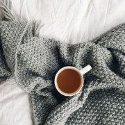 cold, 10 Ways To Get Rid Of A Cold Fast