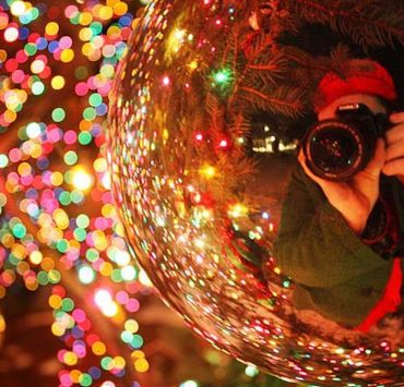 Top 10 Hallmark Movies To Watch This Holiday Season