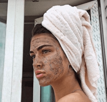 10 DIY Face Masks To Leave Your Skin Glowing