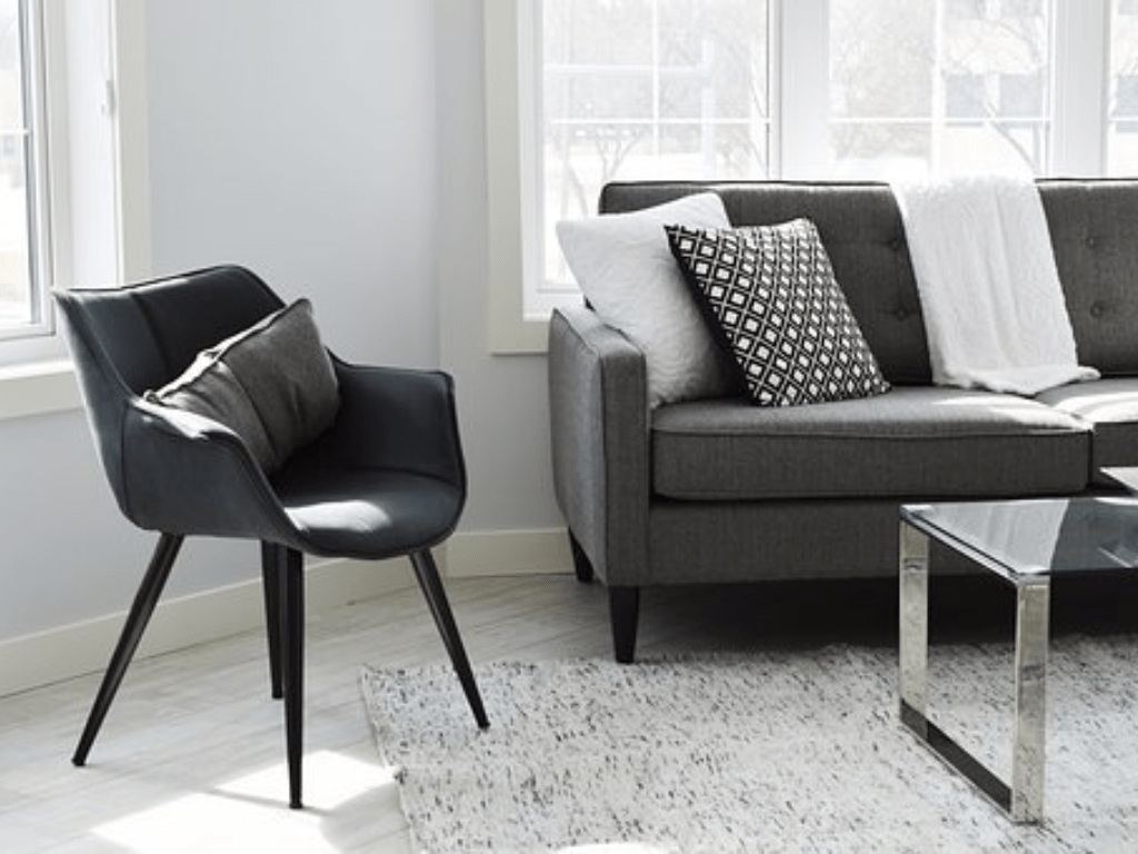 The Best Ways To Redecorate On A Budget