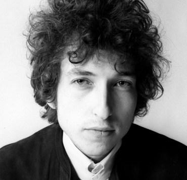 bob dylan, 10 Of The Greatest Bob Dylan Tracks