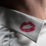 Some Warning Signs Your Man Might Be Cheating On You