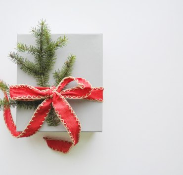 Last Minute Gift Ideas You Have To Try