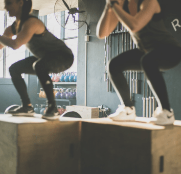 Cardio Workout Ideas You Can Easily Do At Home