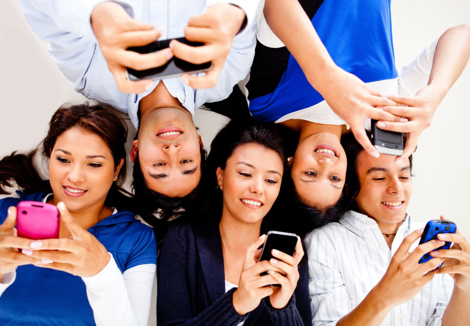 Best Messaging Apps For College Students